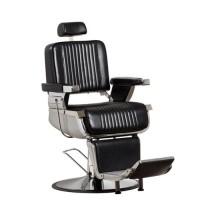 Кресла барбершопа