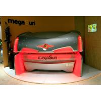 """Горизонтальный солярий """"MEGASUN 6800 Super"""""""